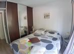 Vente Appartement 3 pièces 51m² Le Touquet-Paris-Plage (62520) - Photo 2