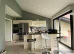 Vente Maison 212m² Bailleul (59270) - Photo 2