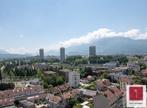 Vente Appartement 5 pièces 137m² Grenoble (38000) - Photo 4