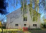 Vente Maison 5 pièces 101m² Olivet (45160) - Photo 1