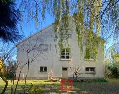 Vente Maison 5 pièces 101m² Olivet (45160) - photo