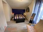 Vente Maison 4 pièces 80m² Bas-en-Basset (43210) - Photo 6