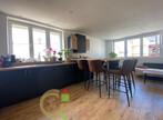 Vente Appartement 2 pièces 45m² Cucq (62780) - Photo 2
