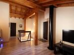 Vente Maison 5 pièces 160m² VERSANT DU SOLEIL - Photo 5