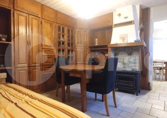 Vente Maison 3 pièces 40m² Noyelles-sous-Lens (62221) - photo