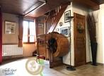 Sale House 20 rooms 670m² Beaurainville (62990) - Photo 2