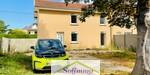 Vente Maison 4 pièces 107m² Les Abrets en Dauphiné (38490) - Photo 1