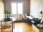Sale House 8 rooms 150m² Saint-Just-Chaleyssin (38540) - Photo 10