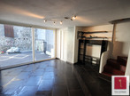 Sale House 5 rooms 105m² Froges (38190) - Photo 1