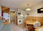 Sale Apartment 4 rooms 39m² LA PLAGNE MONTALBERT - Photo 1