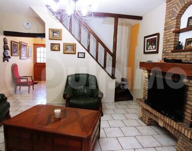 Vente Maison 6 pièces 95m² Vendin-le-Vieil (62880) - photo