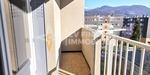 Vente Appartement 4 pièces 68m² Saint-Martin-d'Hères (38400) - Photo 8