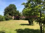 Vente Maison 6 pièces 135m² Saint-Valery-sur-Somme (80230) - Photo 12