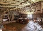 Vente Maison 6 pièces 142m² 20km de Pontcharra sur Turdine - Photo 13