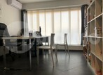 Location Local commercial 61m² Sallaumines (62430) - Photo 4
