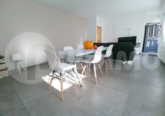 Location Maison 5 pièces 120m² Bailleul-Sir-Berthoult (62580) - Photo 1
