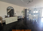 Vente Maison 3 pièces 74m² Montboucher-sur-Jabron (26740) - Photo 7