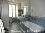 Vente Maison 7 pièces 220m² Parthenay (79200) - Photo 17