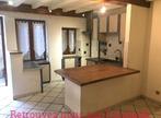 Location Maison 3 pièces 65m² Saint-Nazaire-en-Royans (26190) - Photo 1