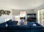 Vente Maison 4 pièces 118m² Biarrotte (40390) - Photo 5