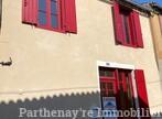 Vente Maison 3 pièces 60m² Parthenay (79200) - Photo 2