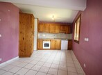 Renting Apartment 5 rooms 131m² Bourg-Saint-Maurice (73700) - Photo 4