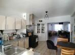 Location Maison 3 pièces 93m² Billy-Berclau (62138) - Photo 2
