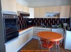 Vente Appartement 4 pièces 79m² Montélimar (26200) - Photo 2