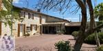 Sale House 12 rooms 322m² RONSENAC - Photo 2
