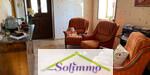 Vente Maison 4 pièces 100m² Dolomieu (38110) - Photo 7
