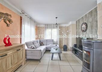 Vente Maison 5 pièces 100m² Grignon (73200) - Photo 1