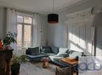 Vente Appartement 5 pièces 128m² Le Puy-en-Velay (43000) - Photo 1
