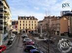 Sale Apartment 5 rooms 180m² Grenoble (38000) - Photo 7