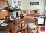 Sale House 7 rooms 139m² FONTANIL - Photo 2