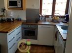 Sale Apartment 4 rooms 63m² Étaples (62630) - Photo 2