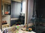 Sale Apartment 2 rooms 53m² Le Touquet-Paris-Plage (62520) - Photo 11