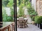 Vente Maison 4 pièces 82m² Saint-Valery-sur-Somme (80230) - Photo 10