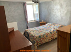 Location Appartement 3 pièces 55m² Montélimar (26200) - Photo 5