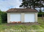 Vente Maison 6 pièces 116m² Moncoutant (79320) - Photo 3
