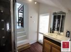 Sale House 6 rooms 144m² Crolles (38920) - Photo 10