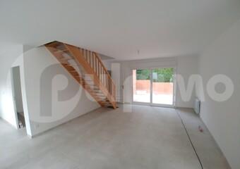 Location Maison 4 pièces 100m² Dainville (62000) - photo