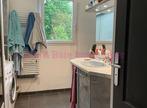Sale House 5 rooms 140m² Boismont (80230) - Photo 9