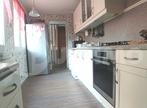 Vente Maison 12 pièces 170m² Hénin-Beaumont (62110) - Photo 2