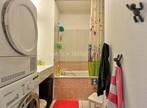 Sale Apartment 3 rooms 57m² La Roche-sur-Foron (74800) - Photo 9