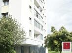 Sale Apartment 4 rooms 76m² Saint-Égrève (38120) - Photo 11