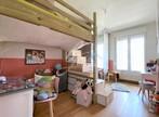 Vente Maison 155m² Nieppe (59850) - Photo 5