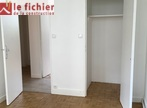 Location Appartement 3 pièces 57m² Grenoble (38000) - Photo 10