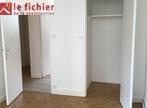 Location Appartement 3 pièces 57m² Grenoble (38000) - Photo 10