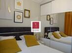 Sale Apartment 6 rooms 154m² Grenoble (38000) - Photo 13
