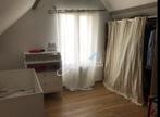 Vente Maison 3 pièces 70m² Hulluch (62410) - Photo 5